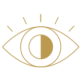 eye-care-gold.png