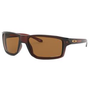 oakley-sunglasses